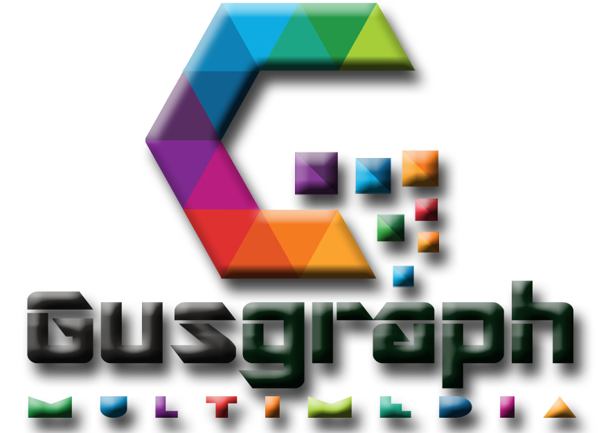 gusgraph multimedia
