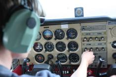 daytonaaviationacademy-com-pilot-at-the-radios.jpg