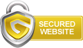 ssl site seal v1 dark